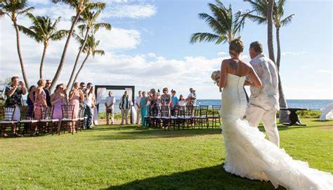 maui wedding venue catering event planning sugar beach