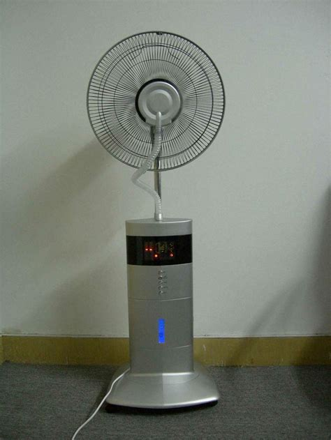 cool mist humidifier and ceiling fan indoor mist fan in pakistan arlec ceiling fan switch