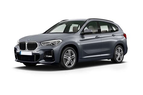 X1 Lease Deals by Bmw X1 Car Leasing Offers Gateway2lease