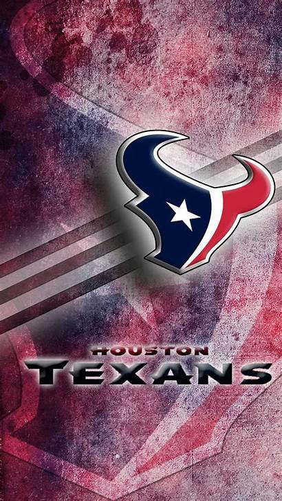 Texans Football Houston Wallpapers Iphone Nfl Sports