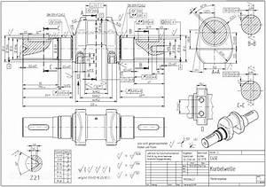 Technische Zeichnung Ansichten : technisches zeichen lrt3 ~ Yasmunasinghe.com Haus und Dekorationen