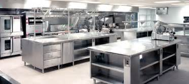 kitchen island plans for small kitchens restaurant kitchen blueprint afreakatheart