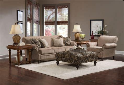 living room furniture broyhill  denver denver