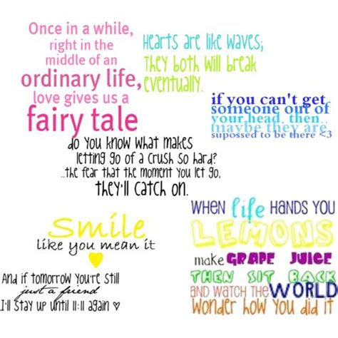 image quetes  cute quotes