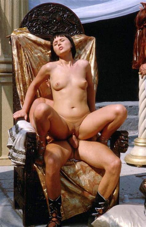 fantasy orgy pics for women