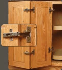 refacing kitchen cabinet doors ideas cabinet door hinges by blum and salice walzcraft