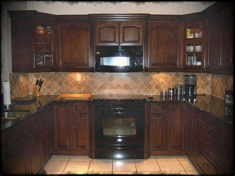 Full Size Of Countertops Backsplash Travertine Kitchen