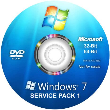 download win 7 sp1 64 bit iso