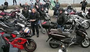 Big Sport Bike : types of motorcycles wikipedia ~ Kayakingforconservation.com Haus und Dekorationen