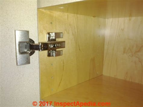 how to install bathroom cabinet