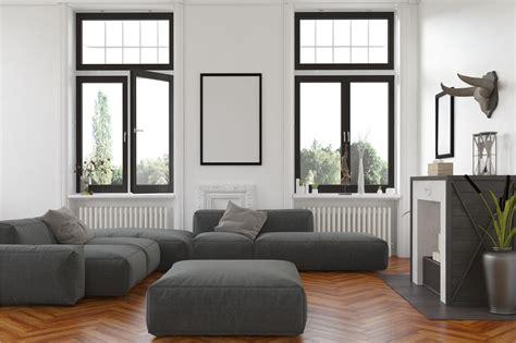 casement windows     windows florida window company