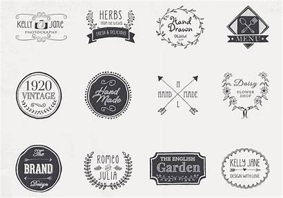 Drawn Hand Psd Pack Photoshop Vectors Brushes