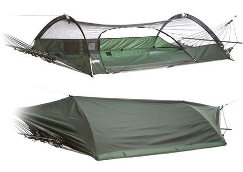 Lawson Tent Hammock by Lawson Blue Ridge Hammock Tent The Green