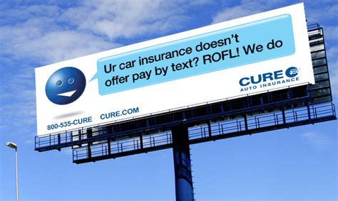 Cure auto insurance works hard to offer employees comprehensive benefits, including competitive pay, excellent insurance coverage, career mentoring and many other great perks. Let's talk. Tell us what you're looking for and we'll get right back to you.
