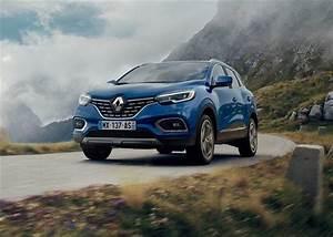 Voiture Hybride Rechargeable Renault : hybride rechargeable renault pr pare plusieurs mod les essence lectrique ~ Medecine-chirurgie-esthetiques.com Avis de Voitures