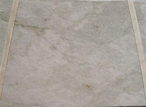 mardreperola axial stones wholesale granite marble