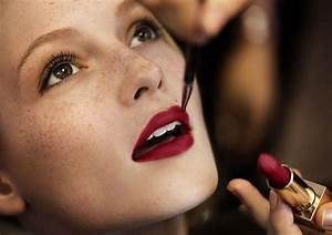 Burberry Makeup  lookfantastic UK