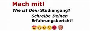 Bafög Berechnen Studium : baf g r ckzahlungsrechner v3 1 studis online ~ Themetempest.com Abrechnung