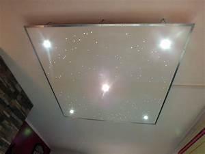 Led Glasfaser Sternenhimmel : lichtprojekt sternenhimmel ~ Whattoseeinmadrid.com Haus und Dekorationen