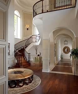 Elegant Home Interior Design Creativity
