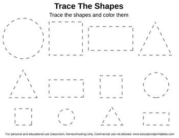 HD wallpapers free kindergarten cutting worksheets