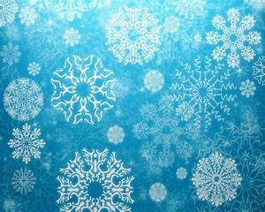 Animated Snowflake HD Wallpapers | I HD Images