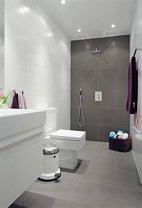 12, Nice, Modern, Bathrooms, Most, Of, The, Fashionable, And, Also, Refined
