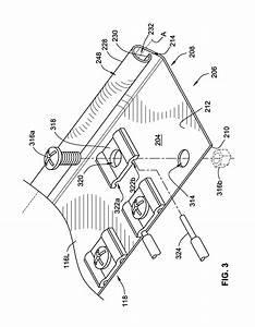 Patent Us8693169