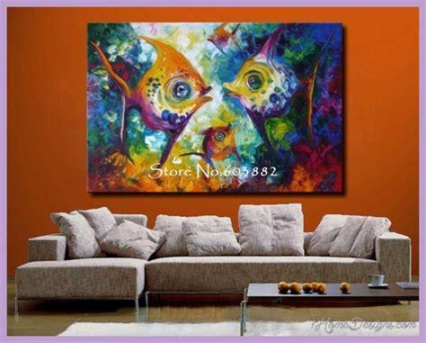 free interior design ideas for home decor free interior design ideas for home decor 1homedesigns com