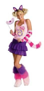 tween cat costume s cheshire cat costume costume craze