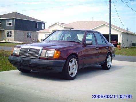 300sl's have a specific sound. Beachin300e 1982 Mercedes-Benz 300D Specs, Photos, Modification Info at CarDomain