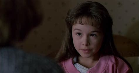 Halloween 4 Cast by Jamie Lloyd Danielle Harris Photo Images Frompo