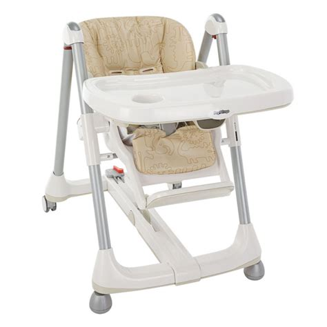 chaise prima pappa prima pappa diner high chair feeding nursery feeding