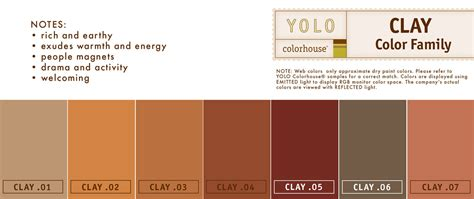 klay interieur inspired eggshell interior paint clay 05