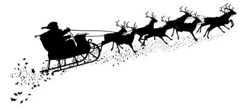 Der Liebe Gute Weihnachtsmann Für Lutterbek