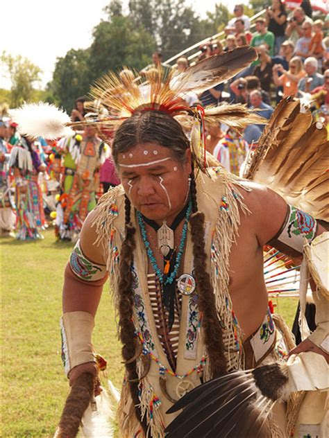 Houston Texas Traders Village 20th Annual Championship Pow Wow Tribal Dance Contests November 14