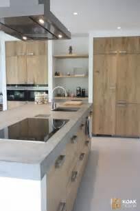 meer dan 1000 idee 235 n over ikea keuken op pinterest