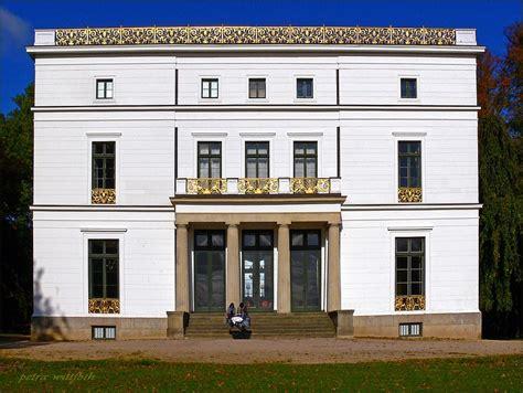 Haus Kaufen Hamburg Forum by Jenisch Haus Hamburg Foto Bild Deutschland Europe