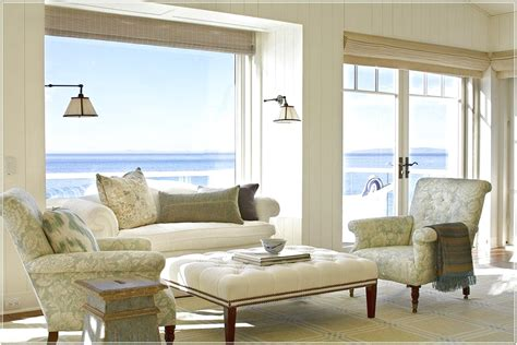 Window Treatments For Large Windows by Get Window Treatments For Large Windows Advice For Your