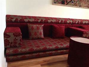 home arabicseatingcouk With arabic floor couches