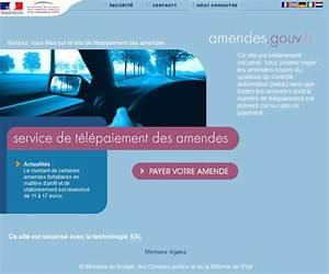 Amendes Gouv Fr Telephone : amendes ~ Medecine-chirurgie-esthetiques.com Avis de Voitures