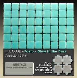 if it s hip it s here archives glow in the mosaic tiles by 5 companies make light of