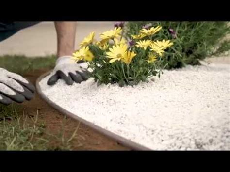 epocadec 242 bordure de jardin en plastique fr