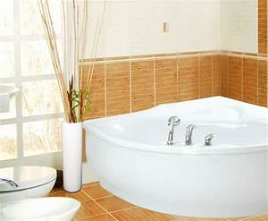 revgercom amenagement salle de bain petite surface avec With salle de bain design avec pistolet peinture airless