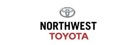 Northwest Toyota by 2009 Lexus Es 350 Carandtruck Ca