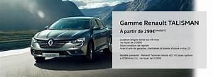 Garage Toyota Metz : renault metz concessionnaire garage moselle 57 ~ Medecine-chirurgie-esthetiques.com Avis de Voitures