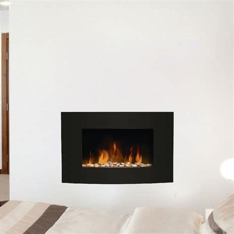 Kamin Wand by Fireplace Wall Decals Living Room Wall Decal Murals