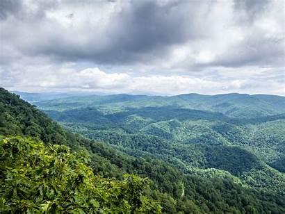 Georgia North Mountains Outdoors Paradise Outdoorsman Things