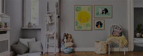 Kinderzimmer Gestalten Hilfe by Kinderzimmer Dekoideen Bilder F 252 R Kinder Und