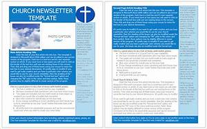 newsletter layout templates free download - e newsletter templates free download templates resume